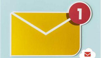 موقع أفضل خدمة بريد مؤقت و كل ما تود معرفته عن البريد المؤقت